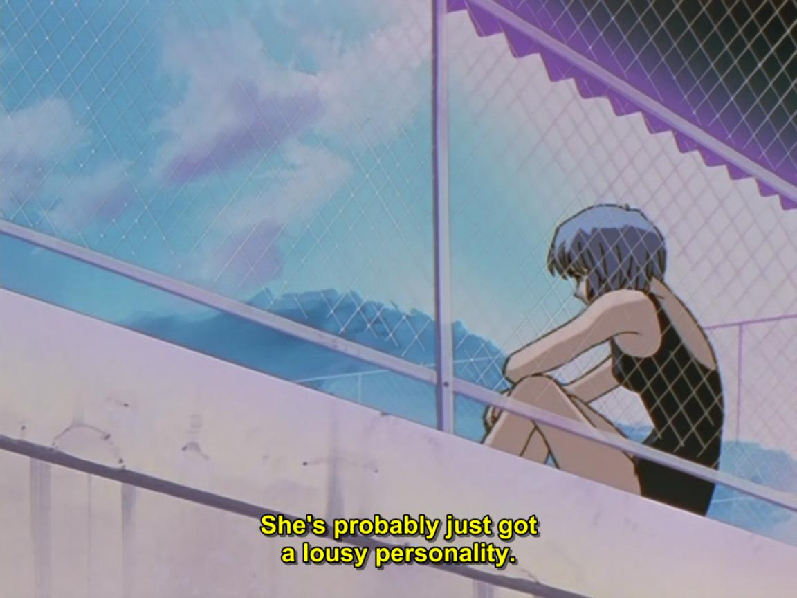 We have got 26 picture about 90s anime aesthetic wallpaper laptop hd images, photos, pictures, backgrounds, and. Not Angka Lagu Aesthetic 90S Anime Desktop Wallpaper - 90s ...