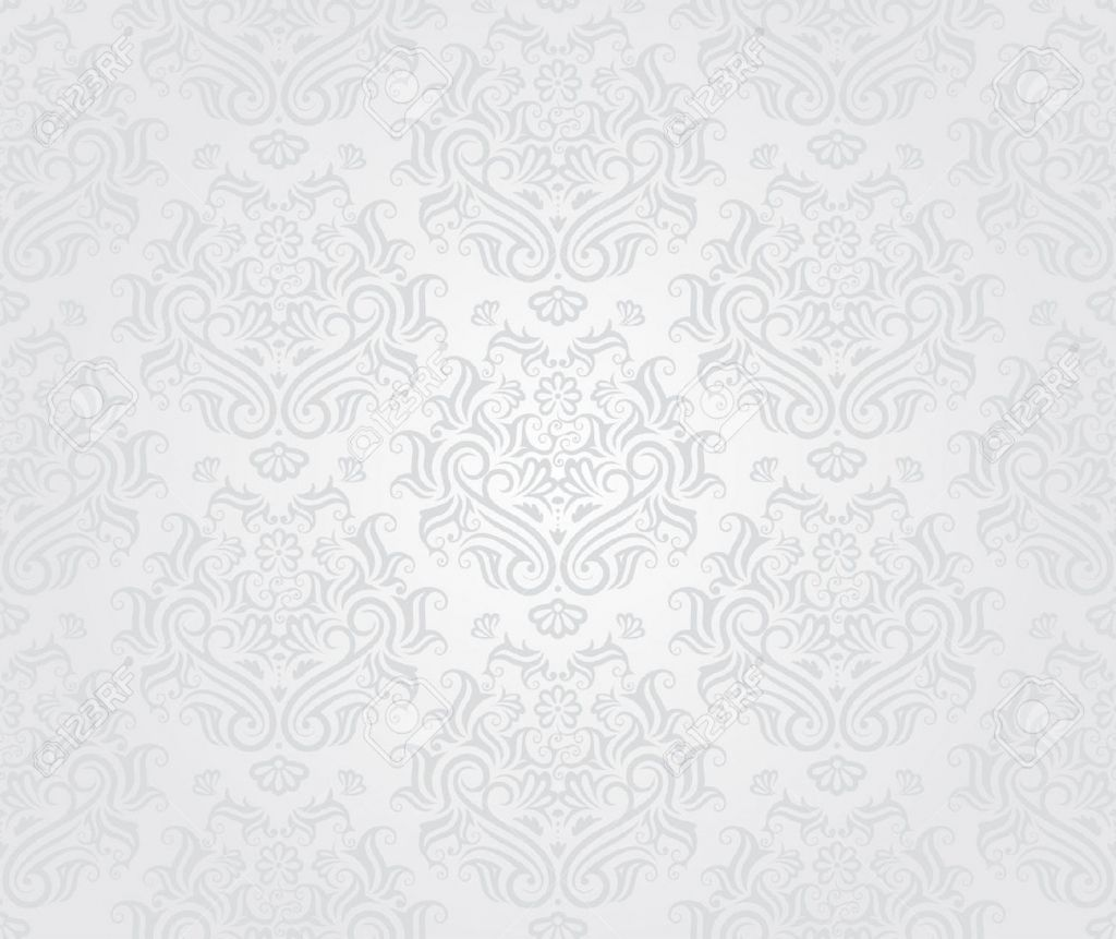 Grey Vintage Wallpapers
