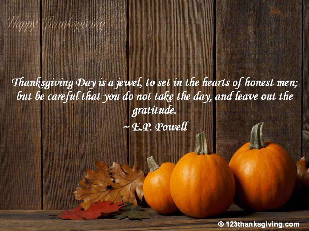 Thanksgiving Quotes Wallpapers Top Free Thanksgiving Quotes Backgrounds Wallpaperaccess