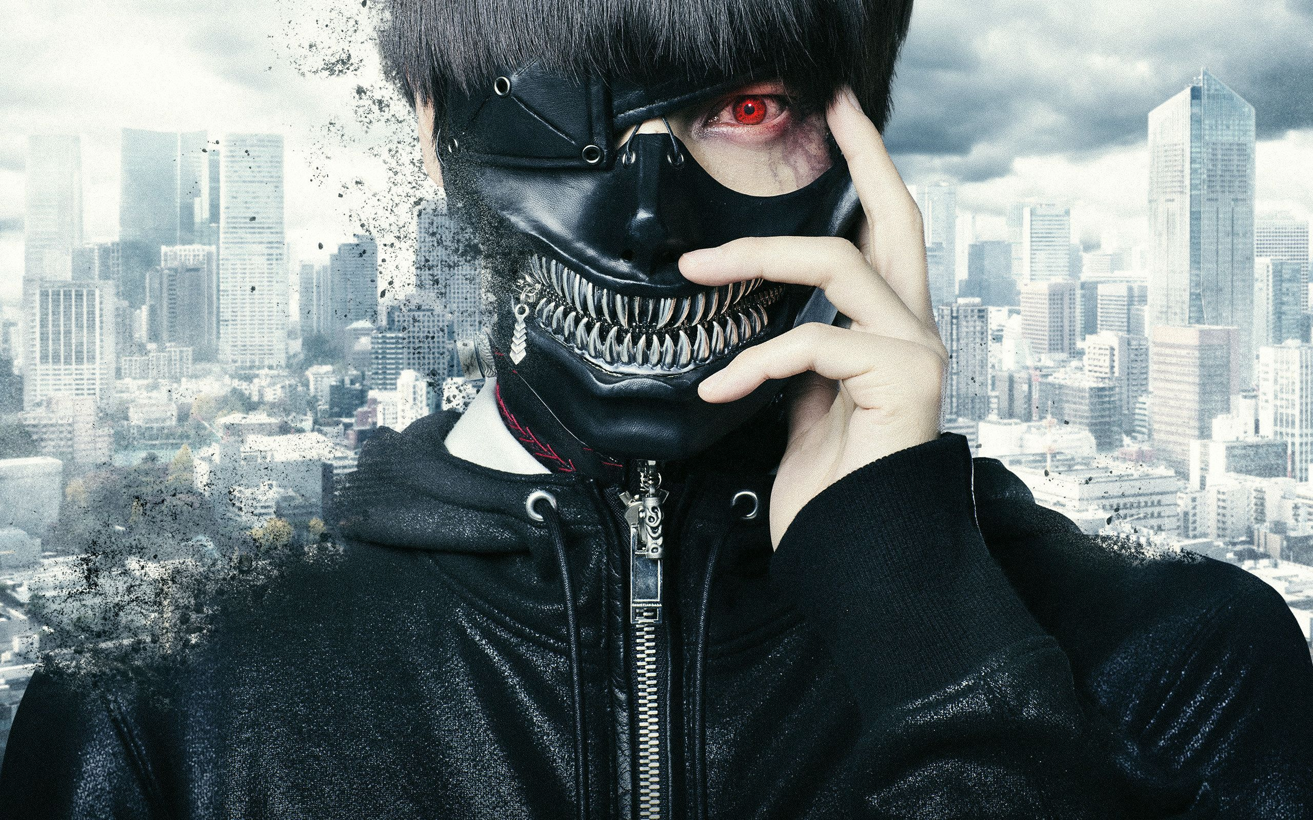 96 tokyo ghoul live wallpaper, download wallpapers anime hd. Tokyo Ghoul Live Wallpapers - Top Free Tokyo Ghoul Live ...
