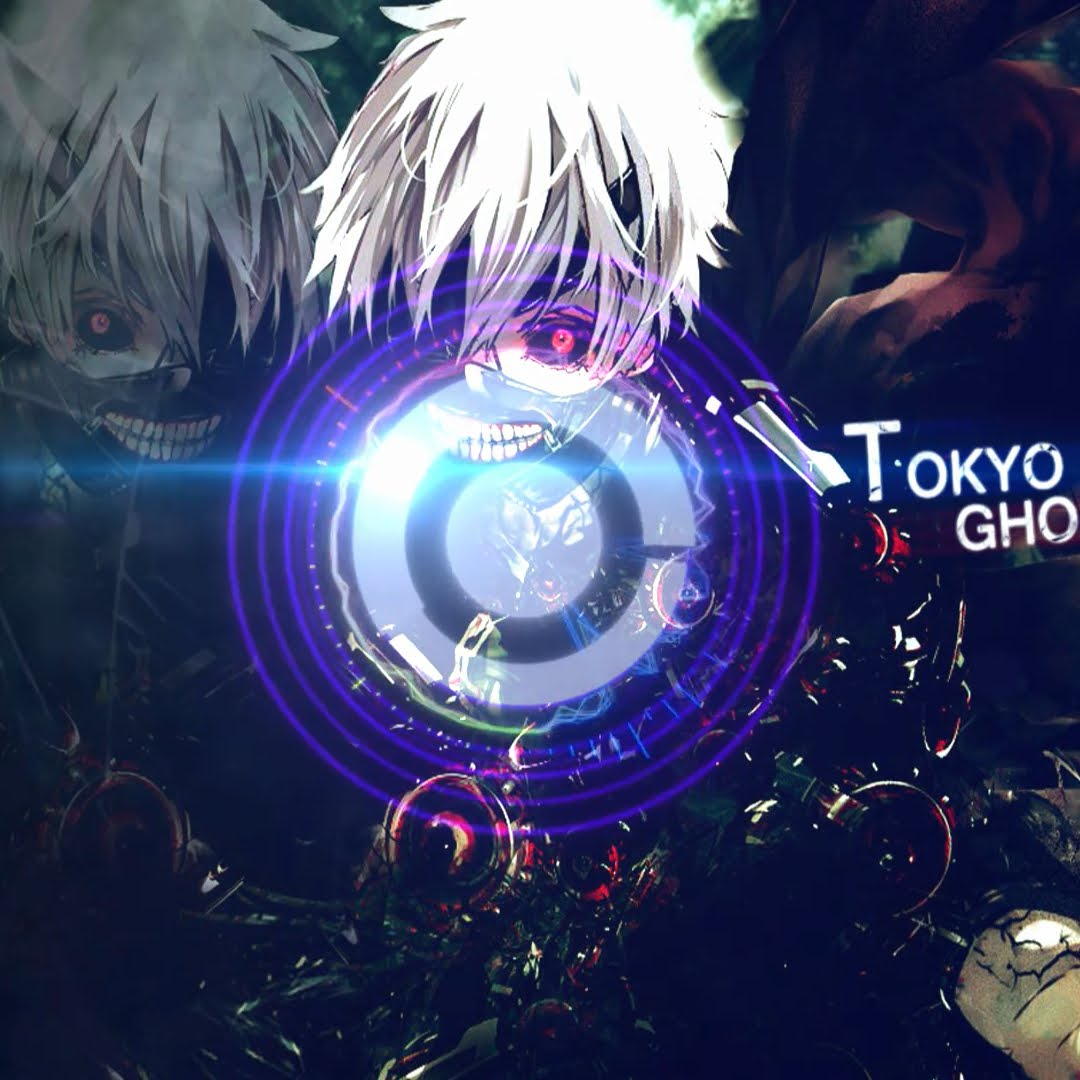 1280x2120 1280x2120 tokyo ghoul 4k iphone 6+ hd 4k wallpapers, images>. Tokyo Ghoul Live Wallpapers - Top Free Tokyo Ghoul Live ...