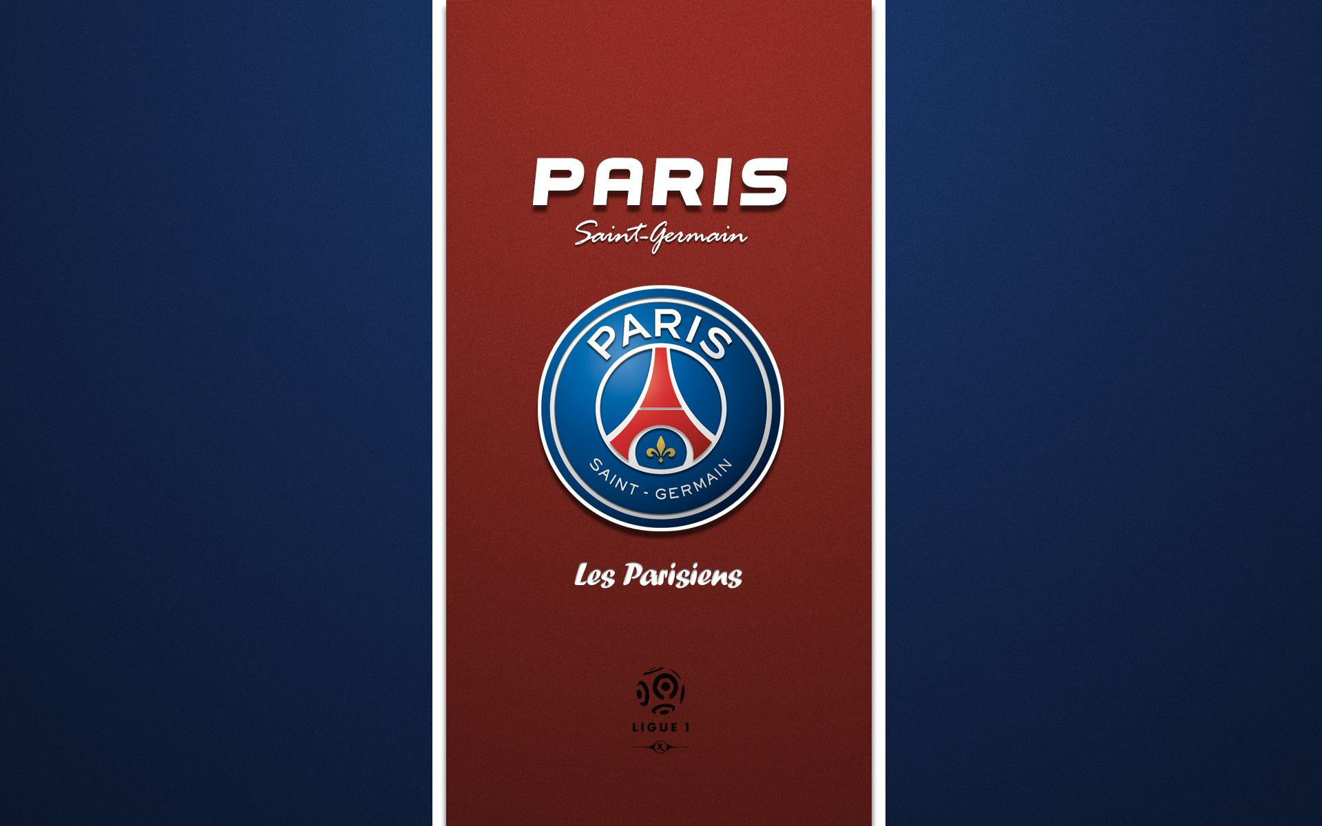 paris saint germain wallpapers top