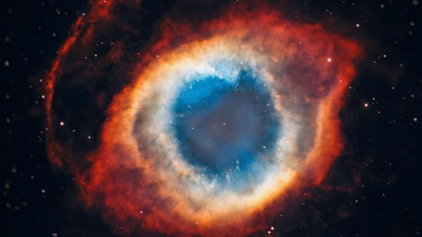 NASA Wallpapers - Top Free NASA Backgrounds - WallpaperAccess