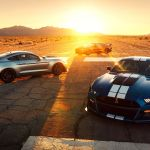 Ford Mustang Shelby Gt500 Wallpapers Top Free Ford Mustang Shelby Gt500 Backgrounds Wallpaperaccess