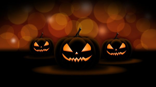 free halloween downloads # 67