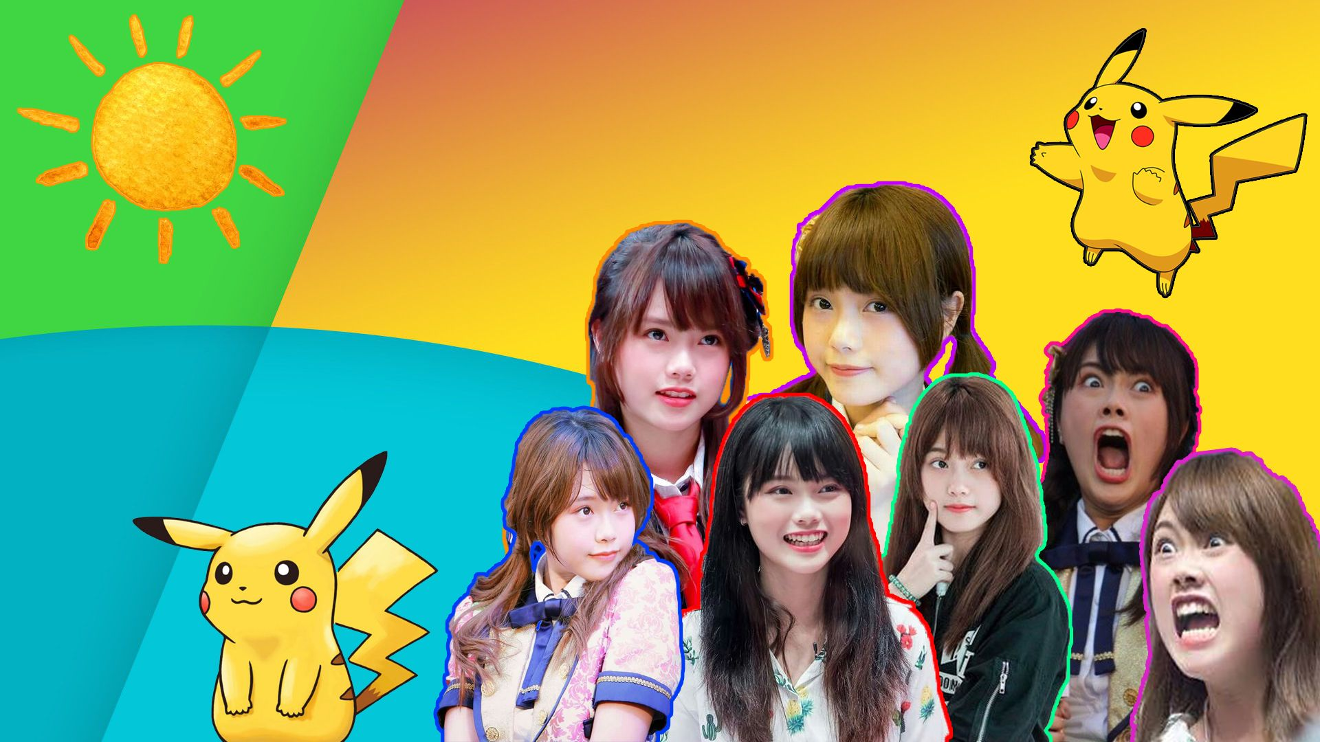Bnk48 Wallpapers Top Free Bnk48 Backgrounds