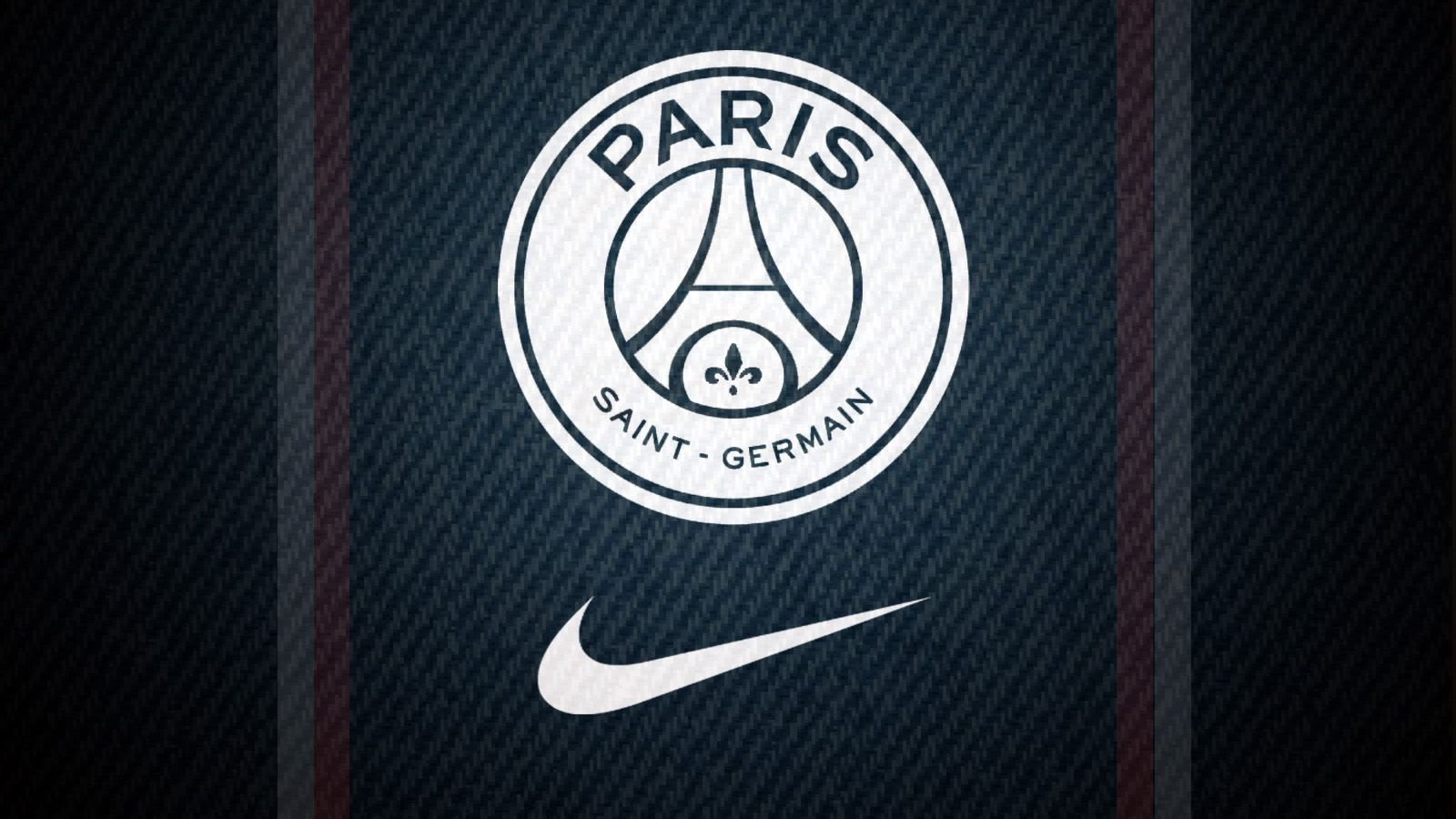 psg wallpapers top free psg