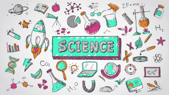 Animated Science Wallpapers - Top Free Animated Science Backgrounds -  WallpaperAccess