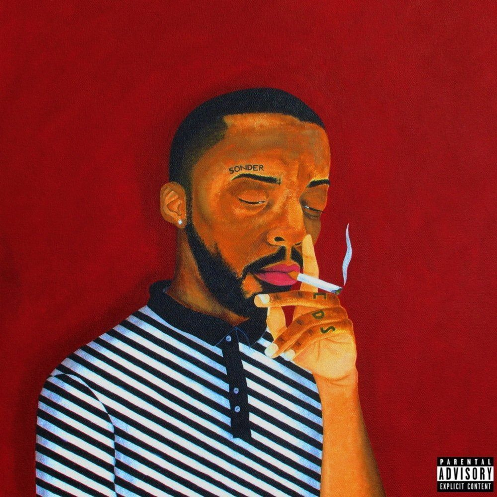 brent faiyaz wallpapers top free
