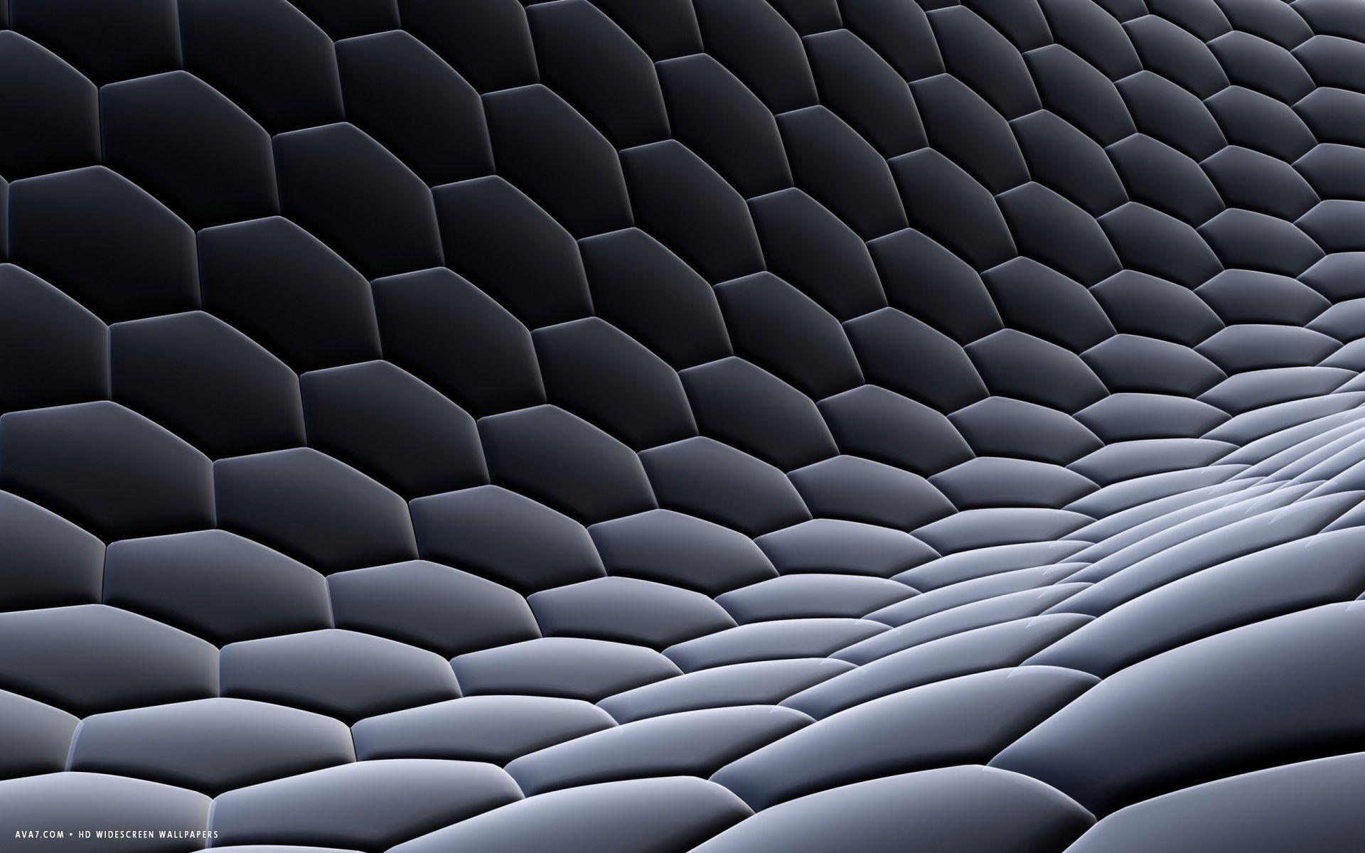 3d steel wallpapers top free 3d steel