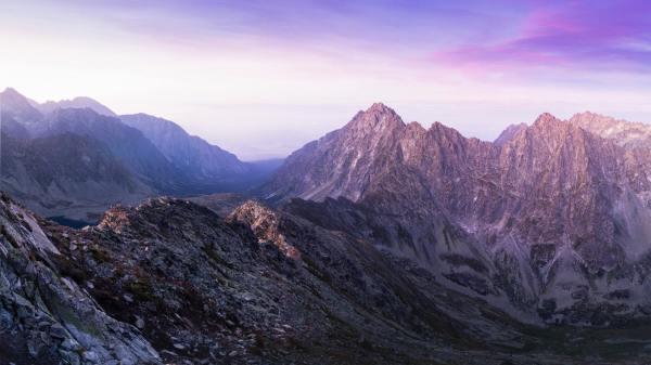 8K Mountain Wallpapers Top Free 8K Mountain Backgrounds