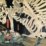 Japanese Samurai Art Wallpapers Top Free Japanese Samurai Art Backgrounds Wallpaperaccess