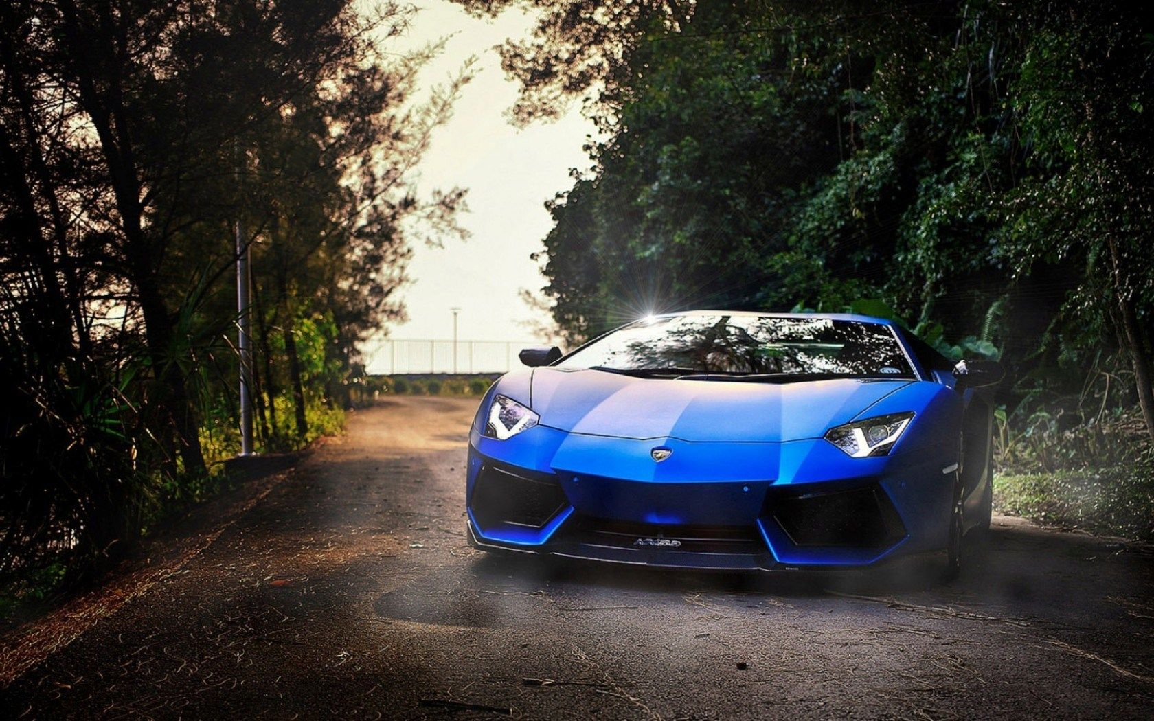 While we receive compensation when you click links to. Lamborghini Car Hd Wallpapers Top Free Lamborghini Car Hd Backgrounds Wallpaperaccess