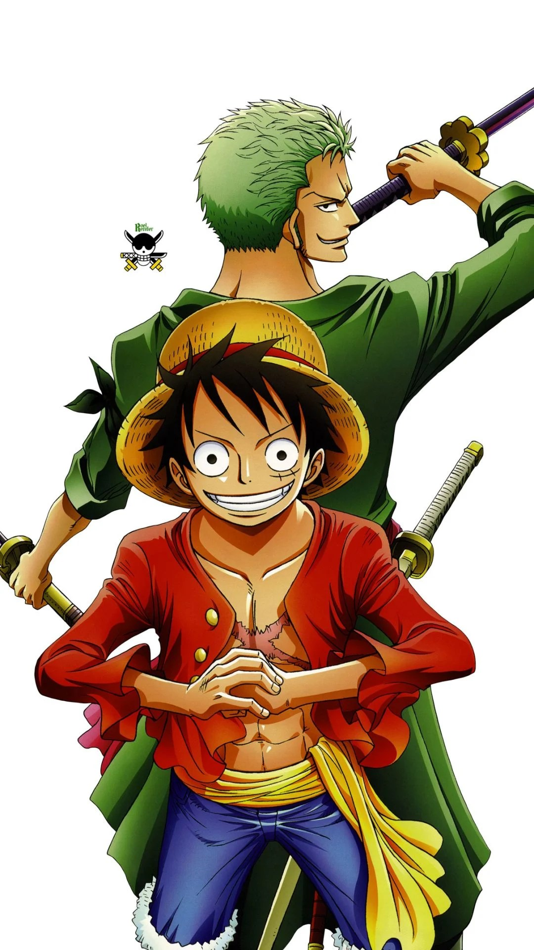 Rd.com arts & entertainment quotes you need to remind yourself of this every day, so why not make it your phone background? One Piece iPhone Wallpapers - Top Free One Piece iPhone ...