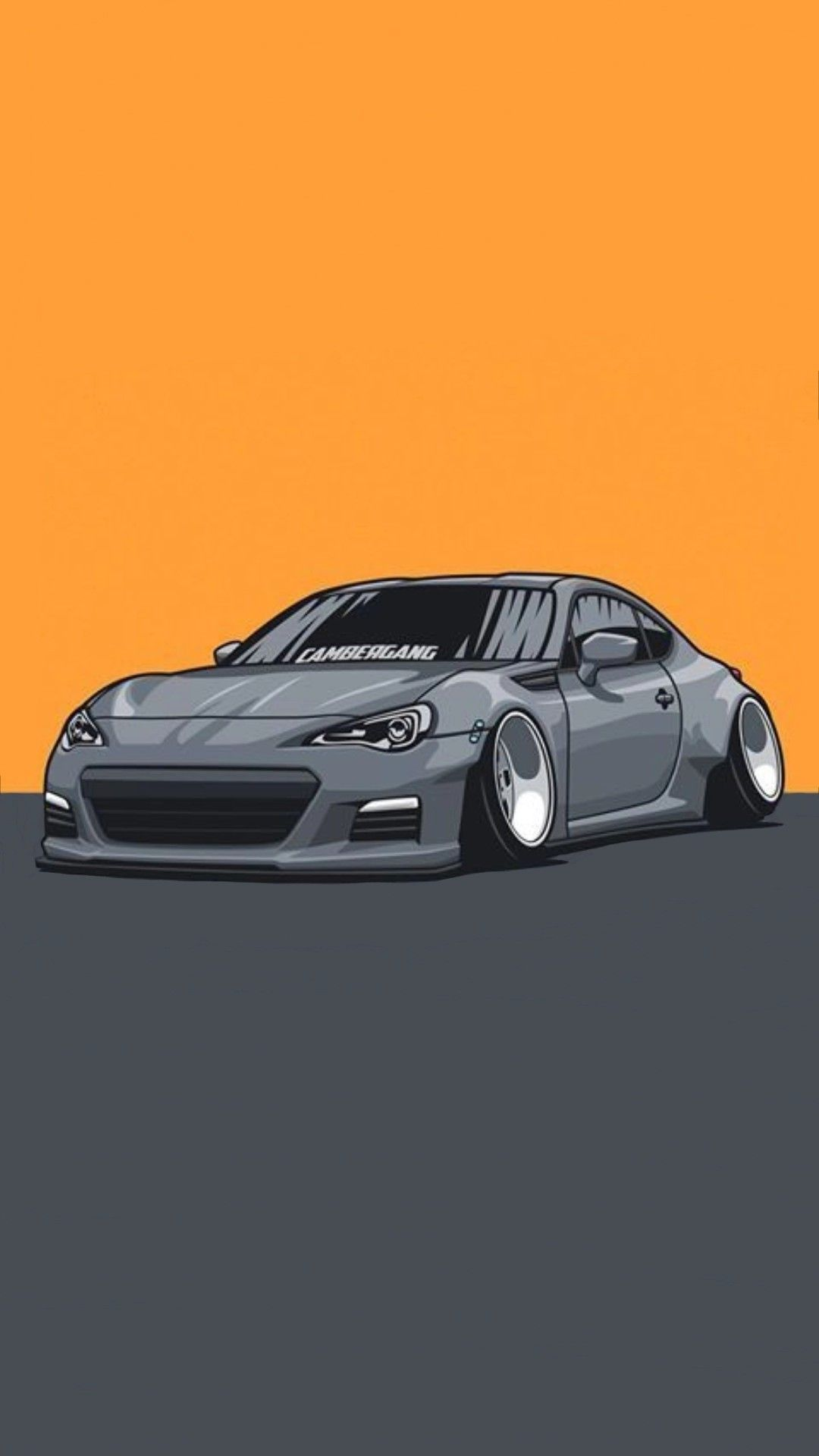Print to fit any size wall. Car Drawing Wallpapers Top Free Car Drawing Backgrounds Wallpaperaccess