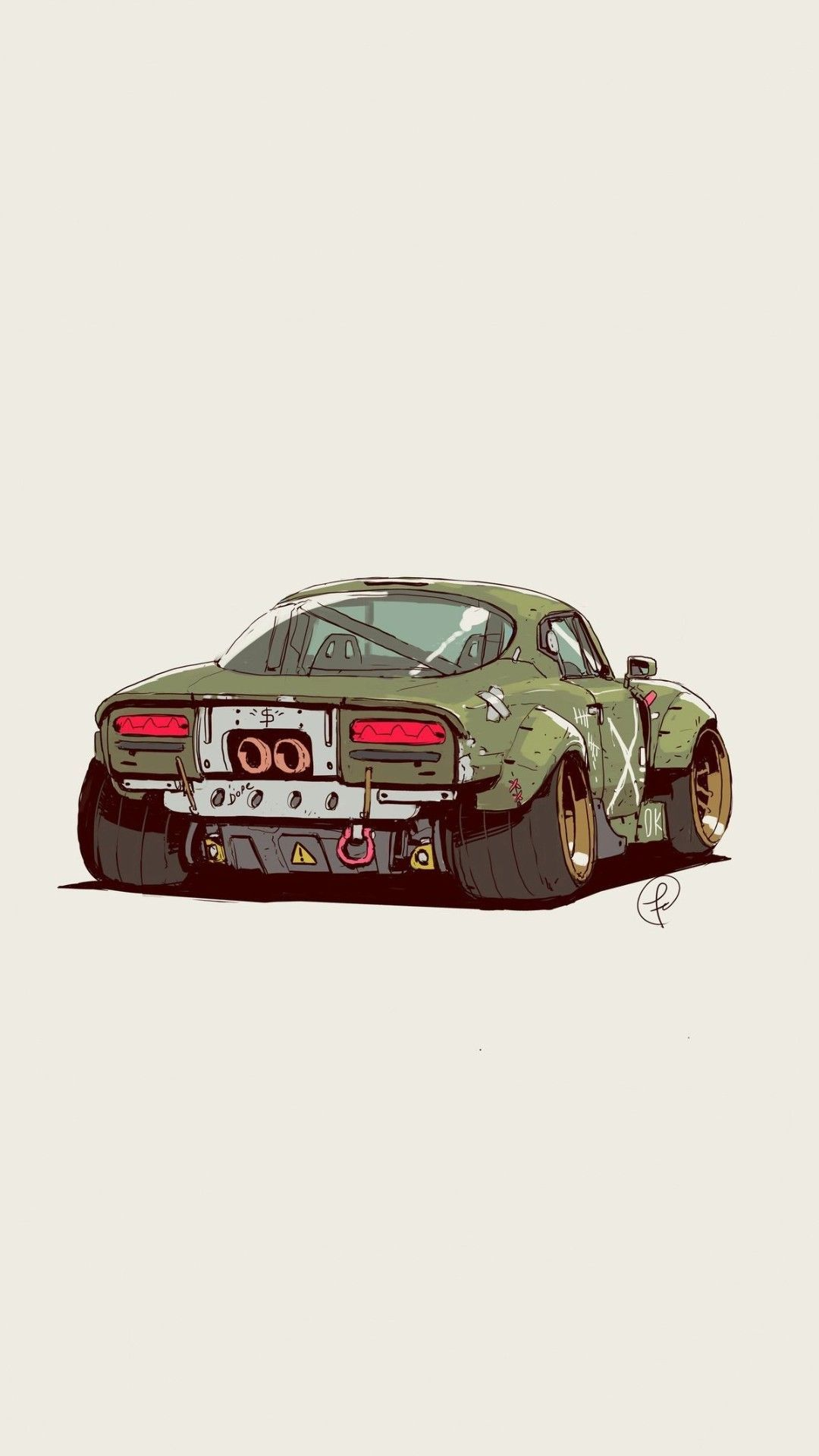 Unsplash has all the car wallpaper you're looking for. Car Sketch Wallpapers Top Free Car Sketch Backgrounds Wallpaperaccess