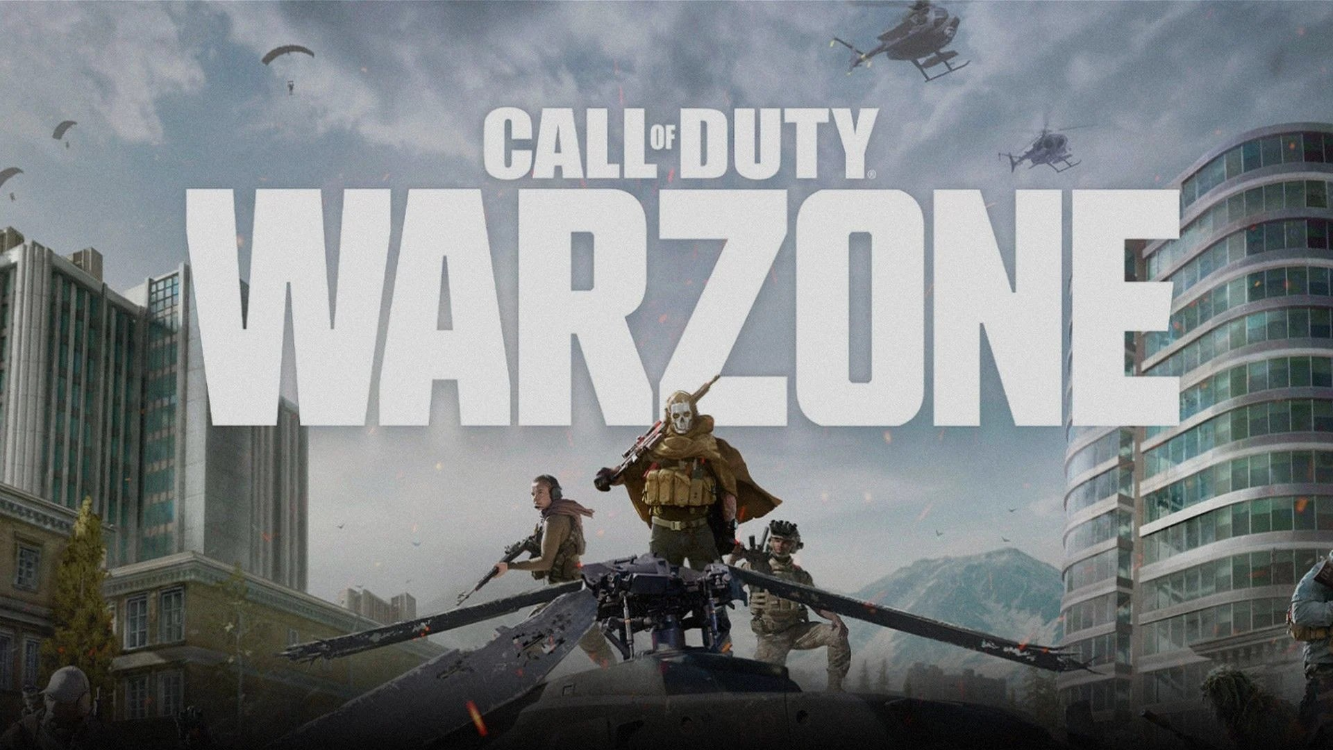 An area marked by extreme. Call Of Duty Warzone Wallpapers Top Free Call Of Duty Warzone Backgrounds Wallpaperaccess