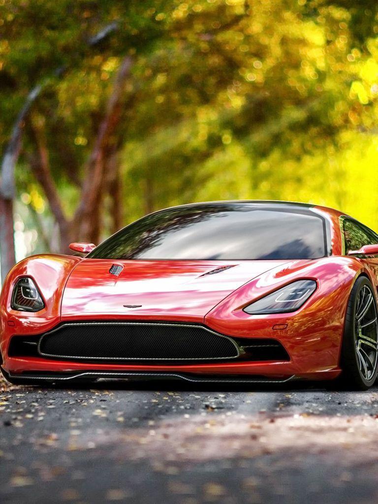 Ferrari, fernando alonso, formula 1 wallpapers hd / desktop and mobile backgrounds. Download Wallpaper Hd For Mobile Car Hd Cikimm Com