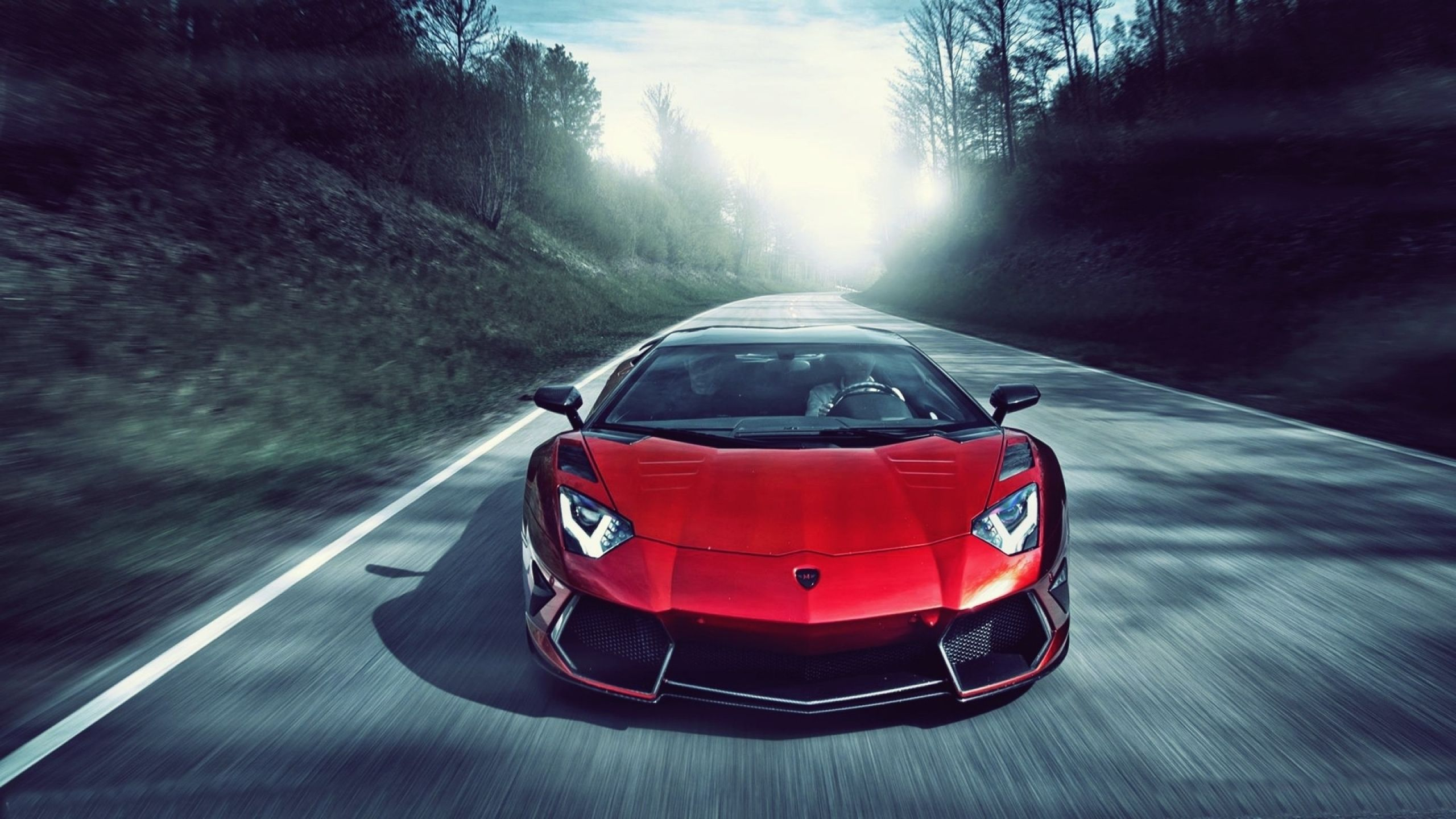 Give your home a bold look this year! 64k Ultra Hd Cars Wallpapers Top Free 64k Ultra Hd Cars Backgrounds Wallpaperaccess