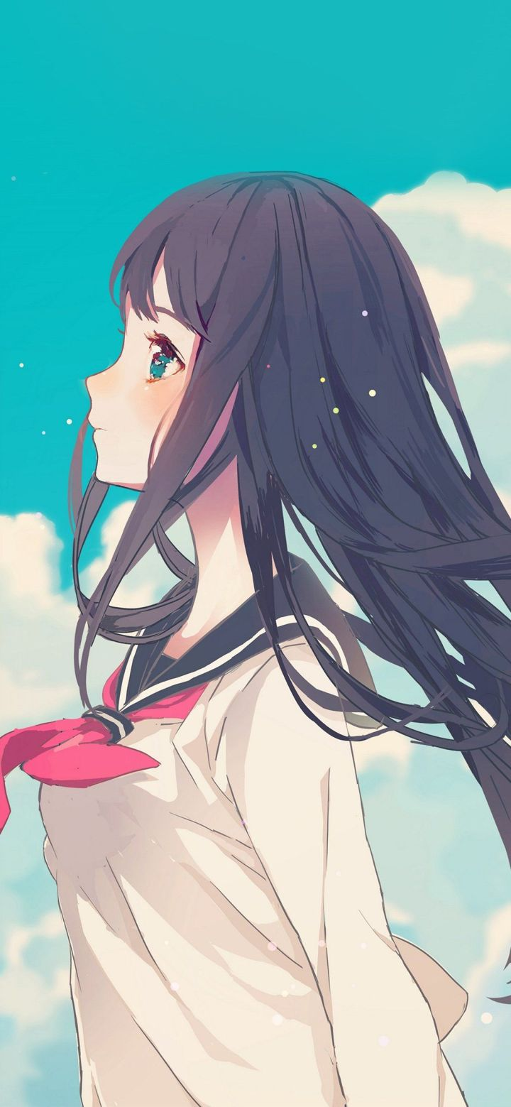 21+ Wallpaper Anime Hd Iphone   Sachi Wallpaper