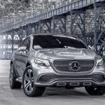 Mercedes Suv Wallpapers Top Free Mercedes Suv Backgrounds Wallpaperaccess