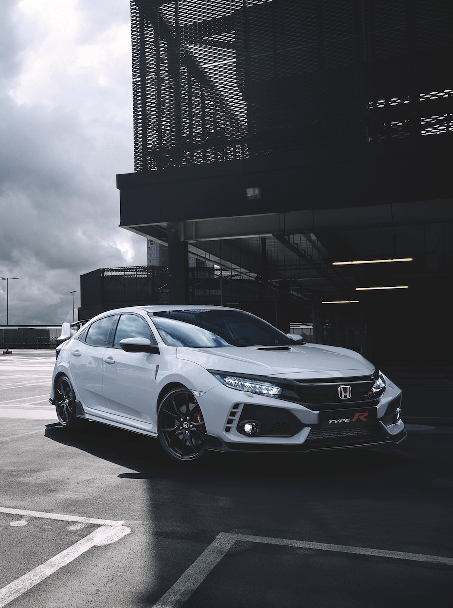 Here's important information about how to choose the best engine oil for your vehicle. Honda Type R Wallpapers Top Free Honda Type R Backgrounds Wallpaperaccess