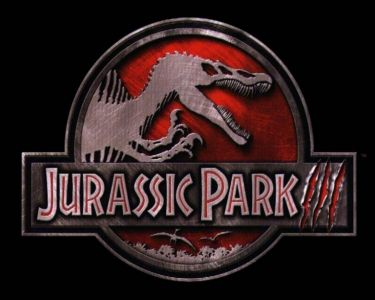 Jurassic Park 3 Wallpapers - Top Free Jurassic Park 3 Backgrounds -  WallpaperAccess