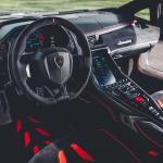 Lamborghini Interior Wallpapers Top Free Lamborghini Interior Backgrounds Wallpaperaccess