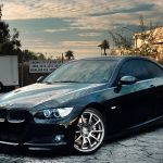 Bmw 335i Wallpapers Top Free Bmw 335i Backgrounds Wallpaperaccess