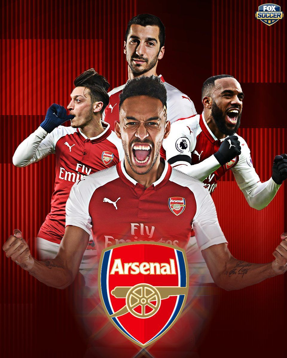 arsenal team wallpapers top free