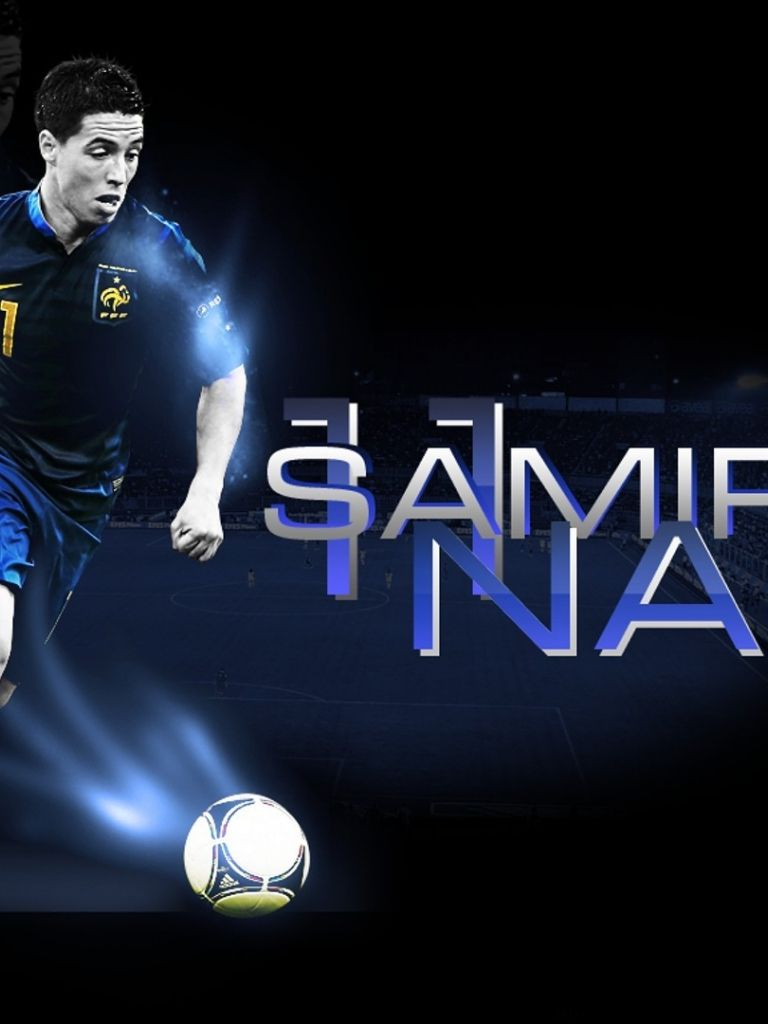 Think you're up for this challenge? France Football Wallpapers Top Free France Football Backgrounds Wallpaperaccess