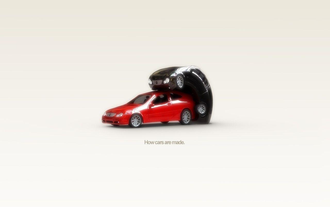 · 40 best black car wallpapers selection. Minimalist Car Wallpapers Top Free Minimalist Car Backgrounds Wallpaperaccess