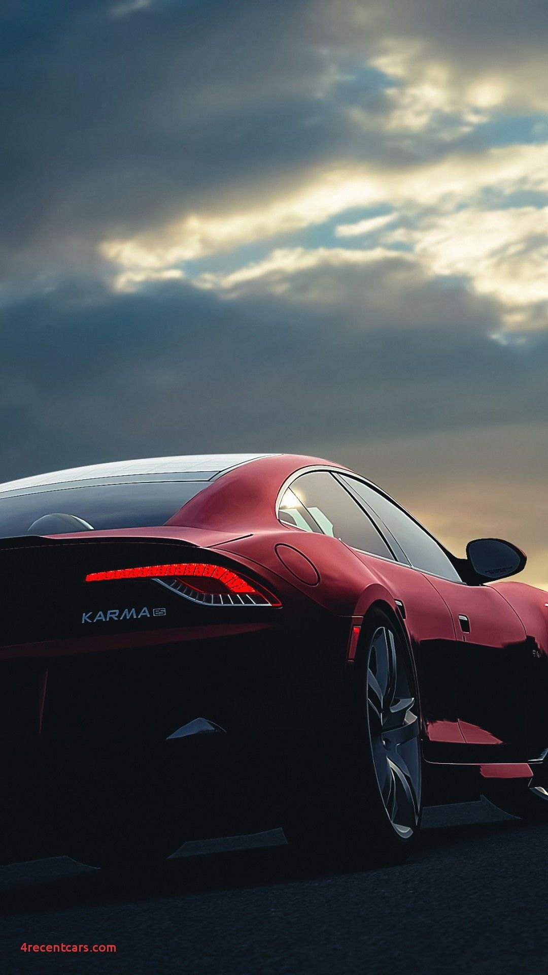 cars live wallpaper is an app that lets you set dozens of different wallpapers for your android. Car Hd Wallpaper For Pc
