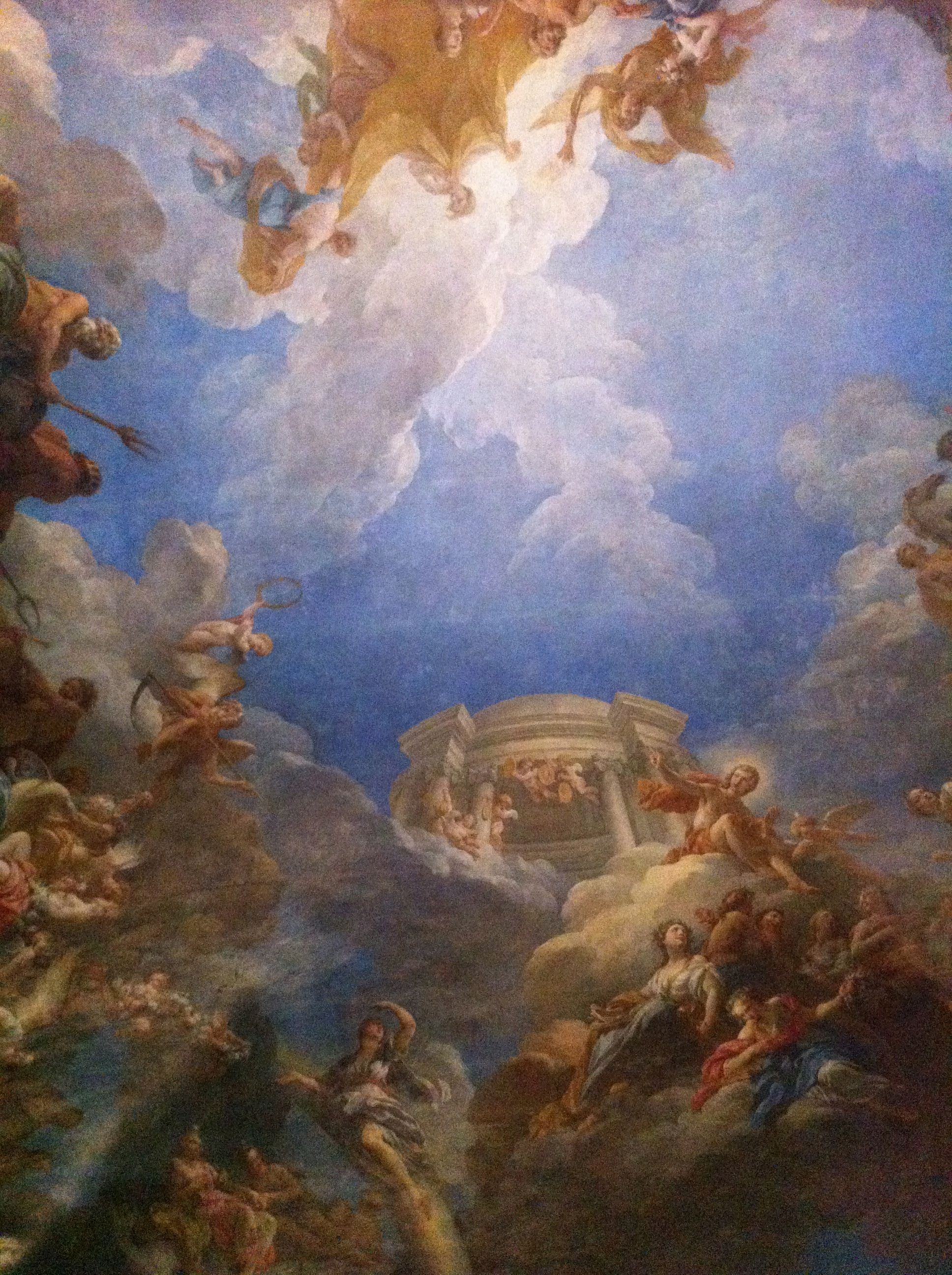 Artistic Aesthetic Renaissance Aesthetic Wallpaper Novocom Top