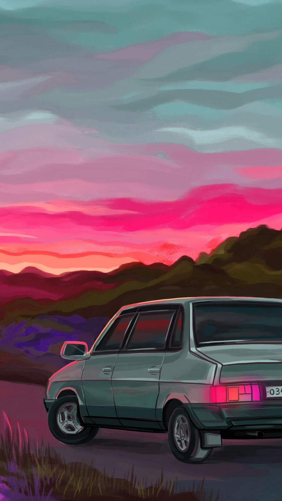 Choose from the iphone's default wallpaper selection or create your own vivid lock or home screen displays w. Cars Cartoon Iphone Wallpapers Top Free Cars Cartoon Iphone Backgrounds Wallpaperaccess