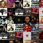 Hip Hop Album Wallpapers Top Free Hip Hop Album Backgrounds Wallpaperaccess