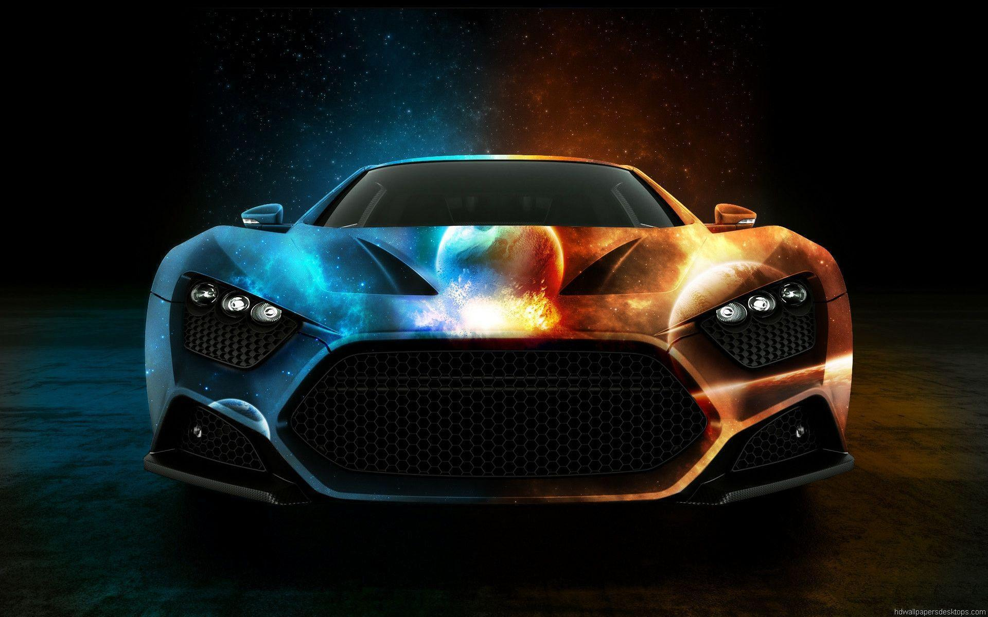 Give your home a bold look this year! Full Hd Car Wallpapers Top Free Full Hd Car Backgrounds Wallpaperaccess
