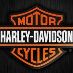 Harley Davidson Logo Wallpapers Top Free Harley Davidson Logo Backgrounds Wallpaperaccess