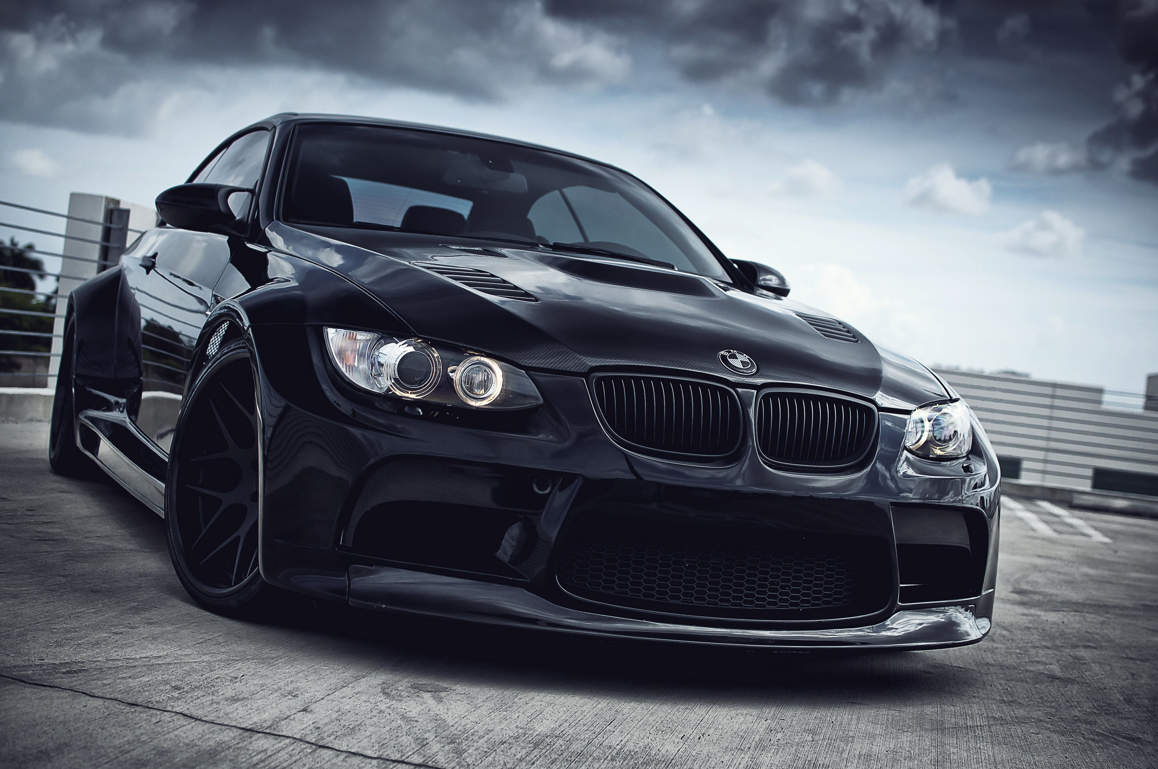 Explore bmw hd wallpapers 1920x1080 on wallpapersafari find more items about bmw m3 hd wallpaper bmw wallpaper widescreen bmw hd wallpapers 1080p. 4k Bmw Wallpapers Top Free 4k Bmw Backgrounds Wallpaperaccess
