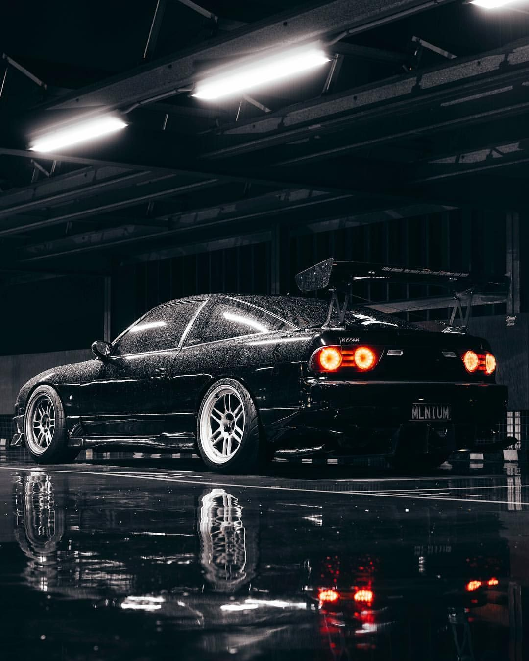 See the best jdm wallpapers hd collection. Jdm Night Wallpapers Top Free Jdm Night Backgrounds Wallpaperaccess