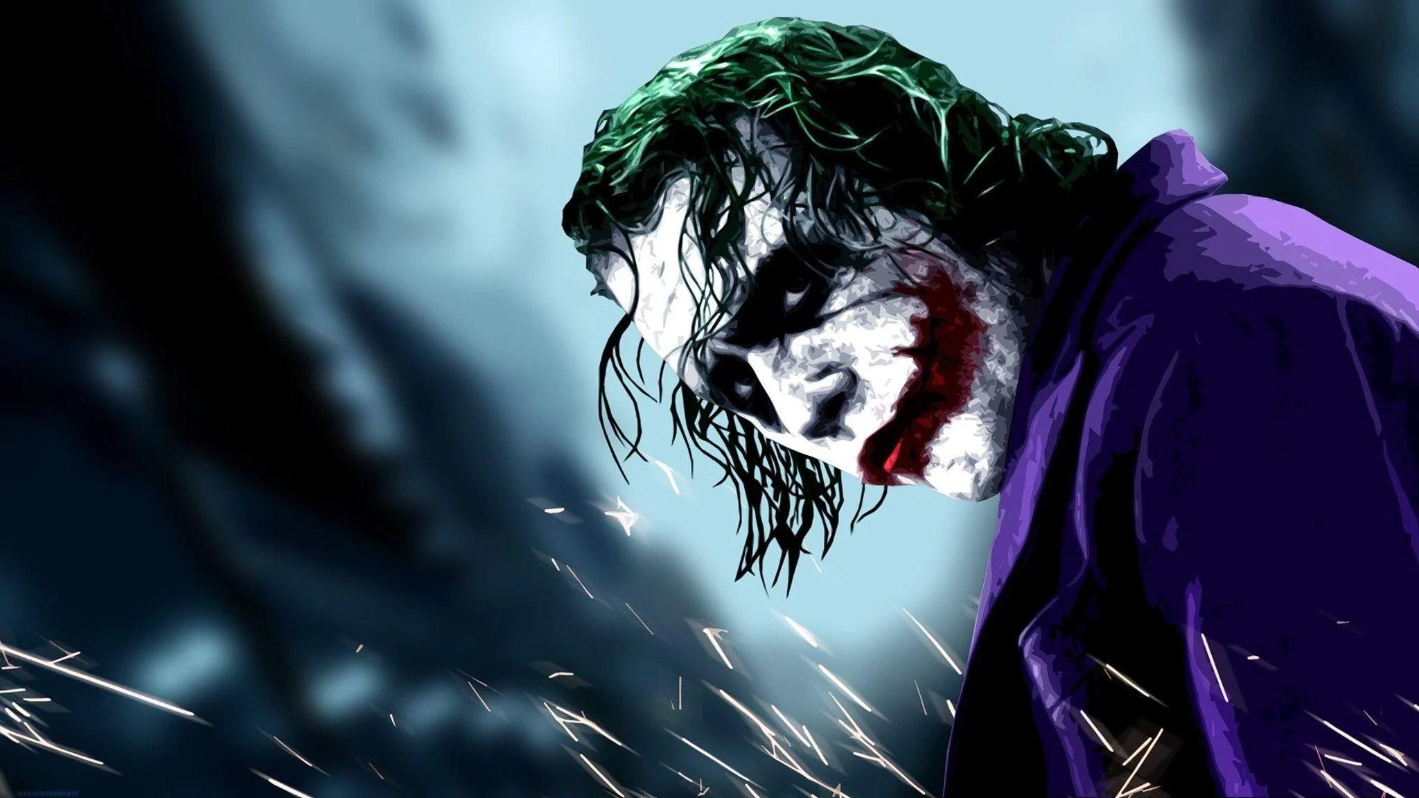 Joker 4k Ultra Hd Wallpapers Top Free Joker 4k Ultra Hd Backgrounds Wallpaperaccess