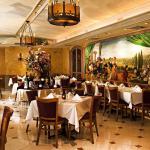 Restaurant Desktop Wallpapers Top Free Restaurant Desktop Backgrounds Wallpaperaccess