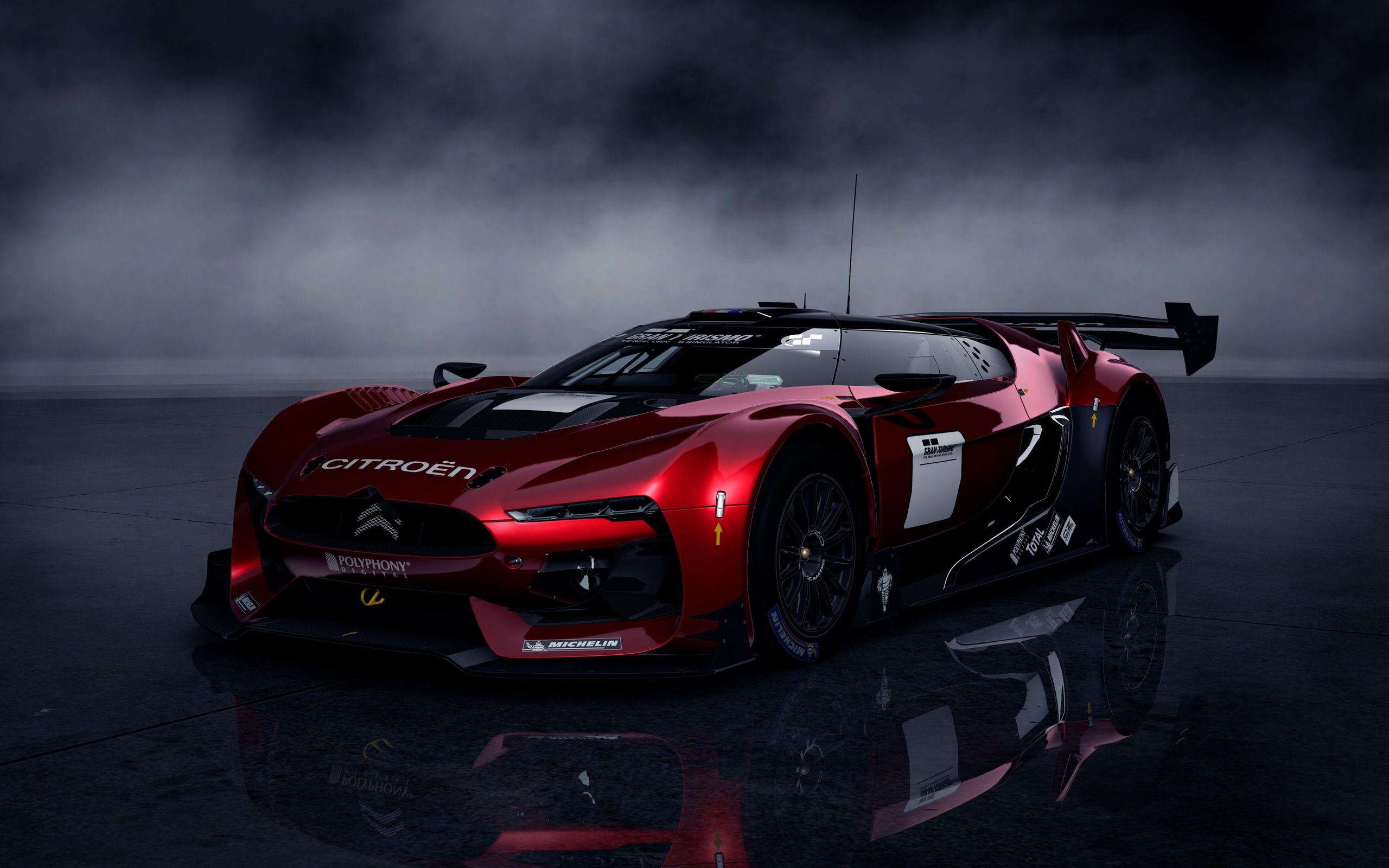 Japanese animation (known as anime in the west) has gone from a niche, geeky interest to a mainstream juggernaut enjoyed by people all over the world. 32 Sports Car Pc Wallpaper Ryan Wallpaper