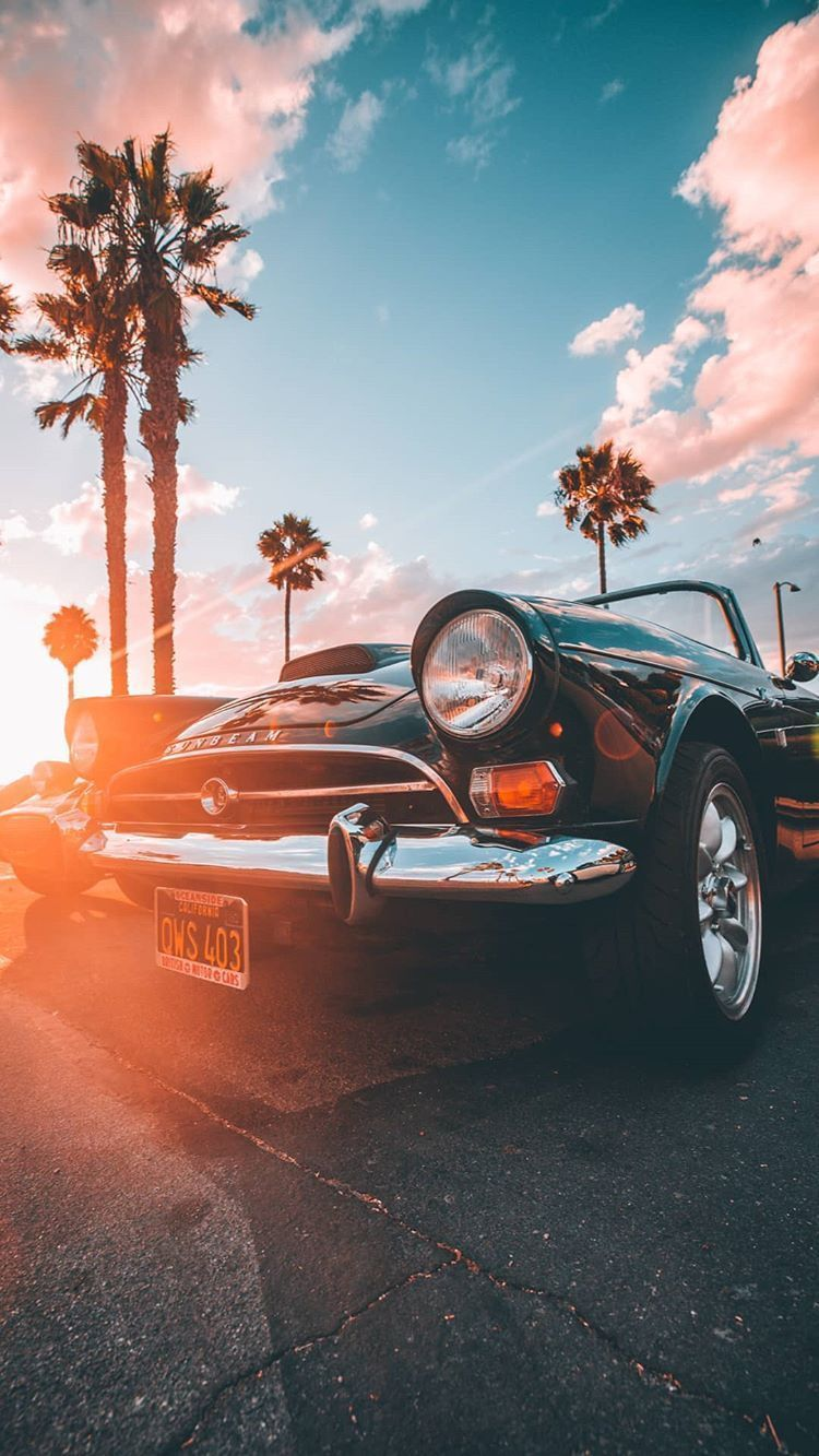 I was wrong about 3d touch!that wallpaper: Classic Car Iphone Wallpapers Top Free Classic Car Iphone Backgrounds Wallpaperaccess