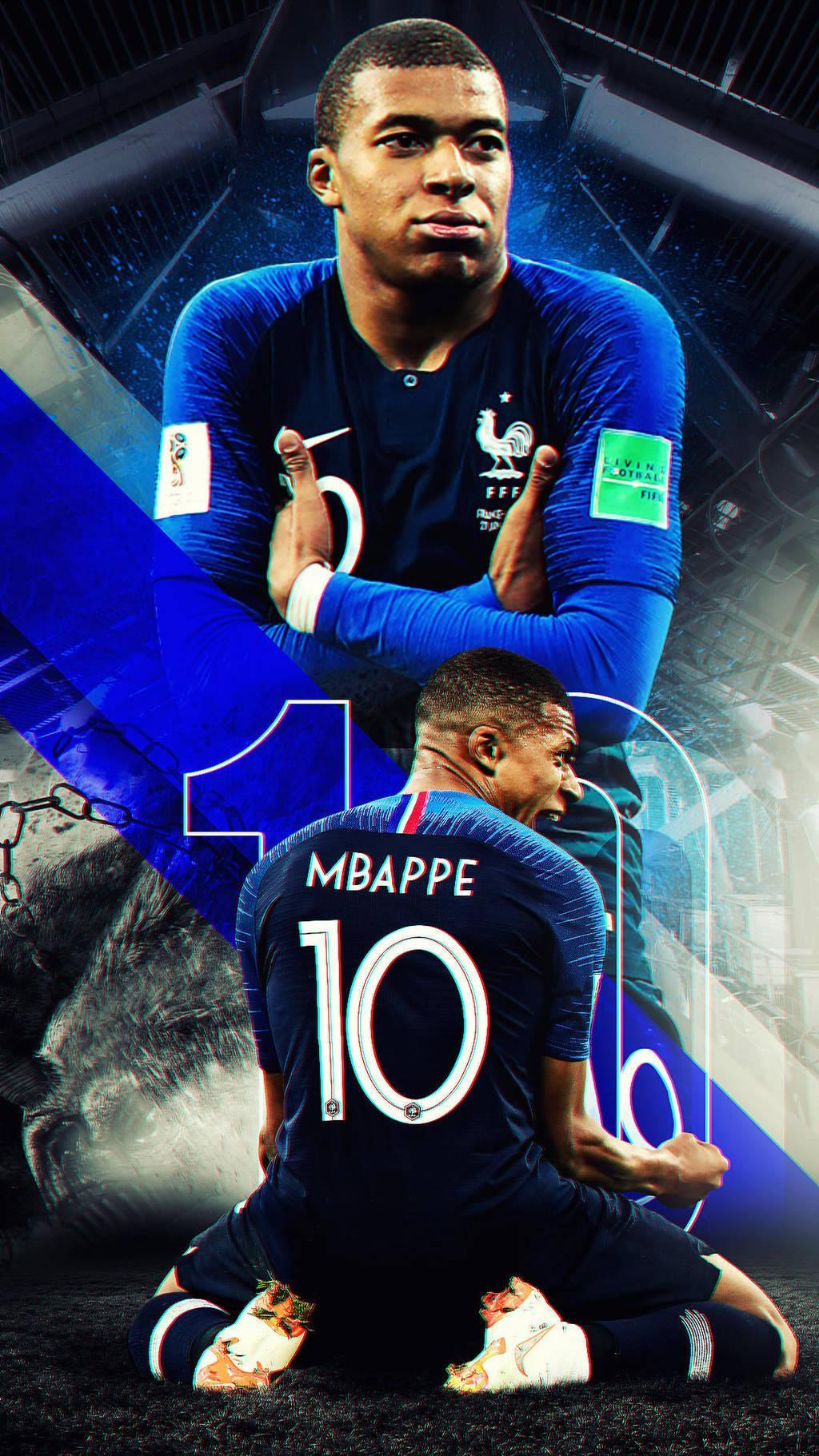 mbappe psg wallpapers top free mbappe