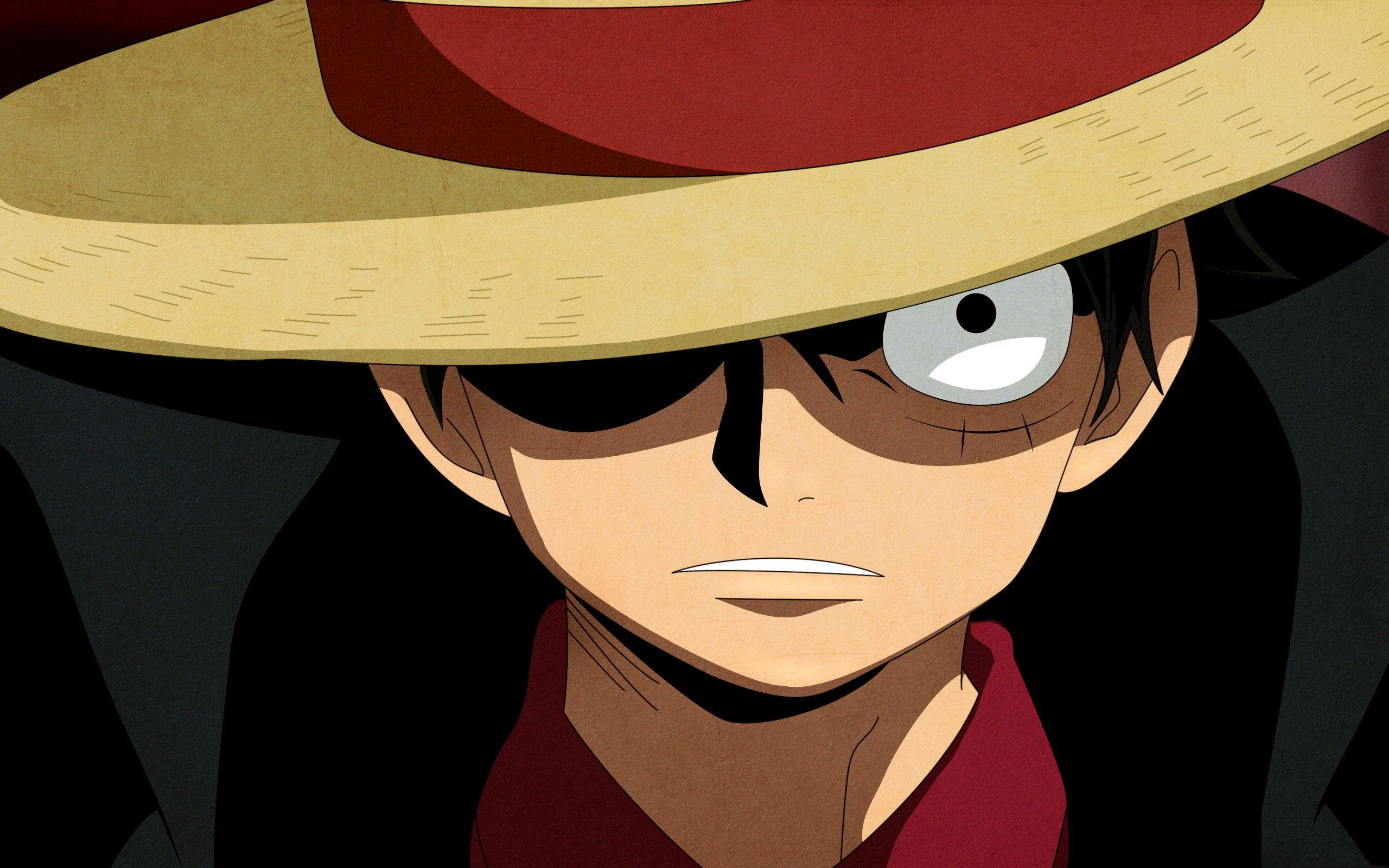 897x605 monkey d luffy iphone wallpapers 320x480 phone hd wallpaper pictures. Luffy Wallpapers Top Free Luffy Backgrounds Wallpaperaccess