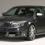 Audi A4 B6 Wallpapers Top Free Audi A4 B6 Backgrounds Wallpaperaccess