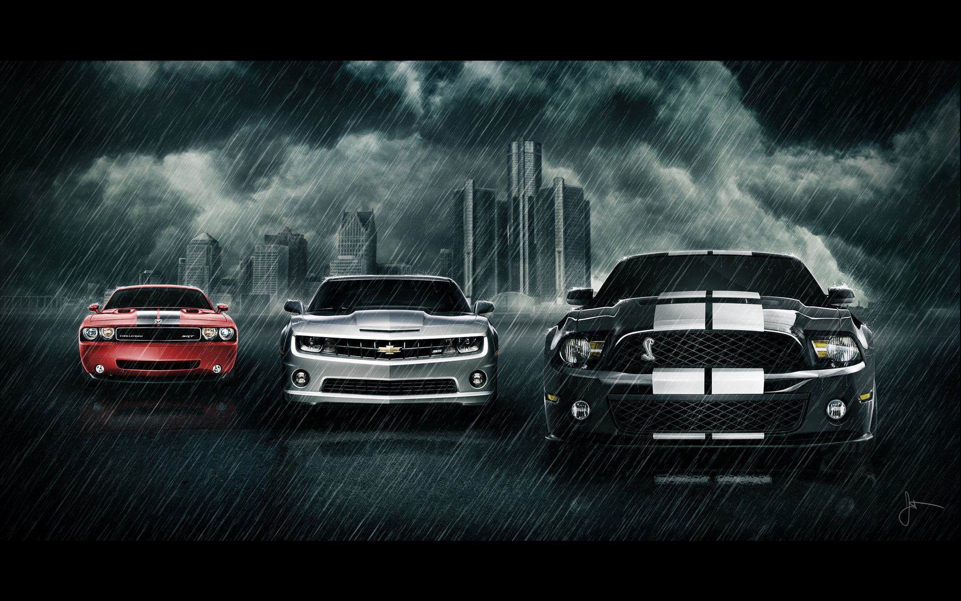 We have 59 background pictures for you. Full Hd Car Wallpapers Top Free Full Hd Car Backgrounds Wallpaperaccess