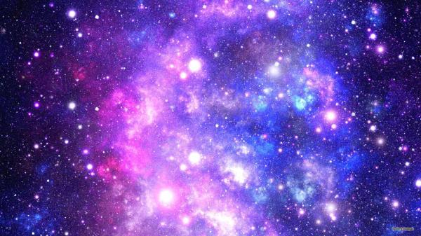 Pastel Galaxy Wallpapers - Top Free Pastel Galaxy ...