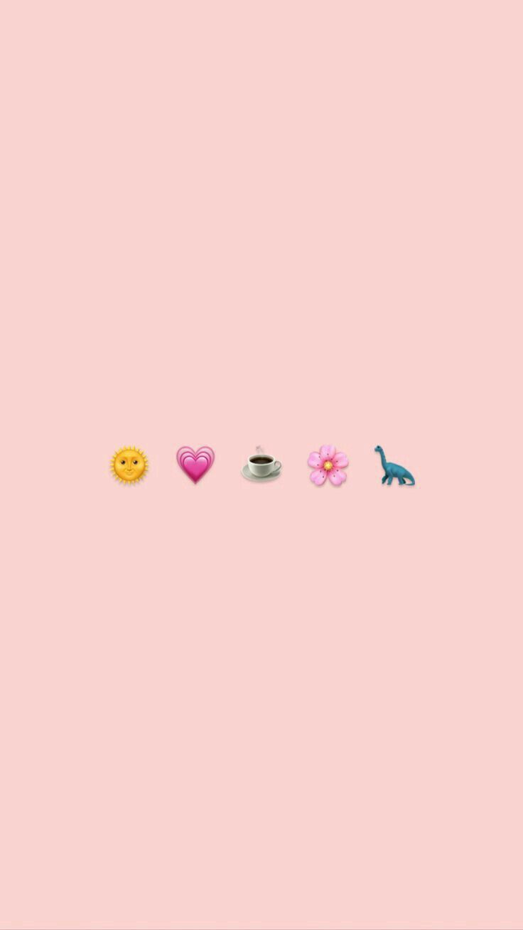 We have got 29 pics about aesthetic blue aesthetic pinterest iphone cute dinosaur wallpaper images, photos, pictures, backgrounds, and more. Dinosaur Aesthetic Wallpapers - Top Free Dinosaur ...